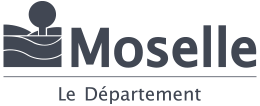 conseil-departemental-moselle