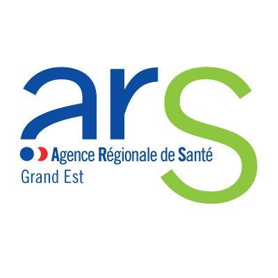 a-r-s